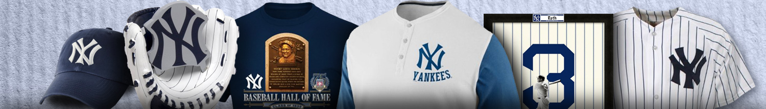 Retail Yankees Ad
