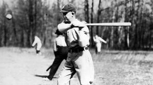 Fred Clarke - Hall of Fame biographies