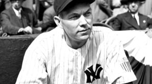 Bill Dickey - Hall of Fame biographies
