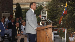 Don Drysdale induction speech