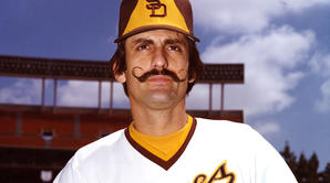 Rollie Fingers - Hall of Fame biographies