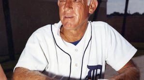 Sparky Anderson - Baseball Hall of Fame Biographies