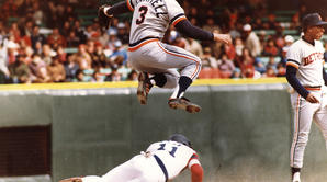 Alan Trammell - Hall of Fame biographies