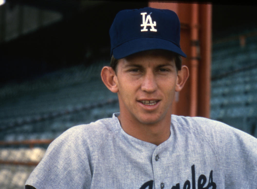 The Hall of Fame Remembers Don Sutton
